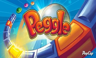 Peggle for android download apk free.