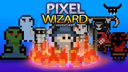 2d pixel games download