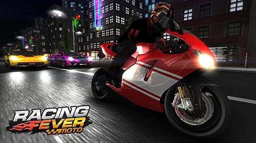 telecharger course moto