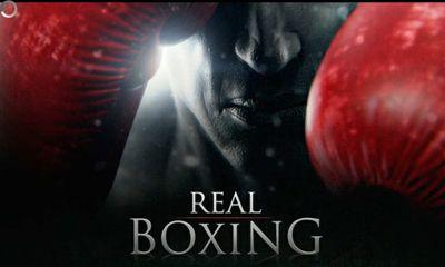 download real boxing apk full version