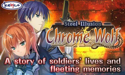 chrome full version download free