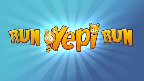 jogos gratis do yepi