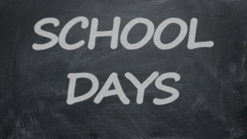 school days mod apk android 1