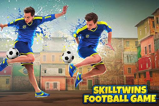 skilltwins