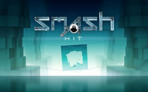 Smash way: hit pyramids for android download apk free.