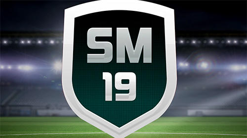 Soccer manager 2019 for Android - Download APK free