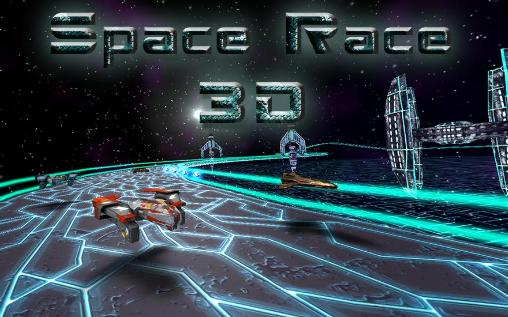 Space race 3D for Android - Download APK free
