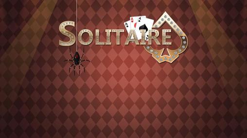 Descargar Spider Solitaire Para Android Gratis El Juego Solitario