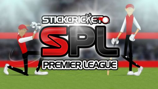 Stick cricket free download.