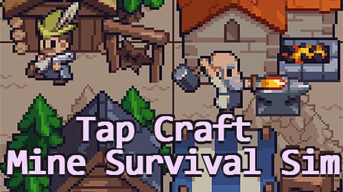 download explore craft survival and building.apk