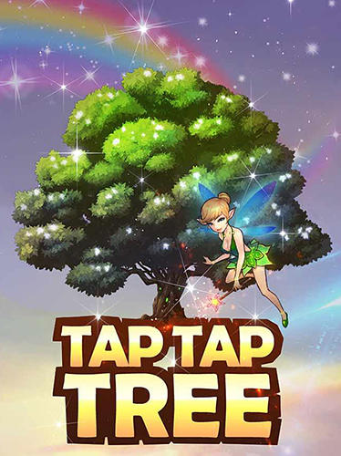 Tap tap tree for Android - Download APK free
