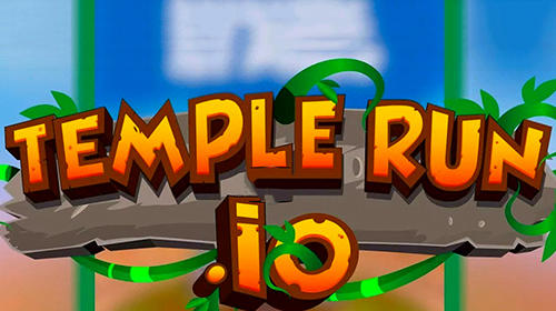 Temple run io for Android - Download APK free