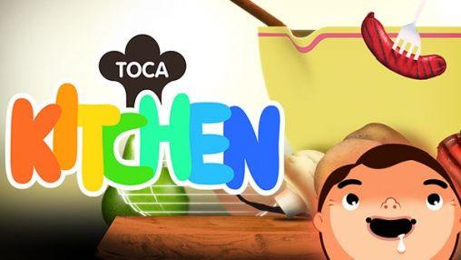 Как скачать бесплатно платные игры toca boca? Youtube.