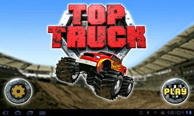 top downloadable games for pc