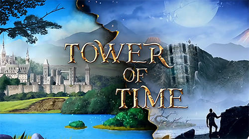 Tower of time for Android - Download APK free