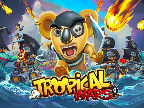 1_tropical_wars.jpg