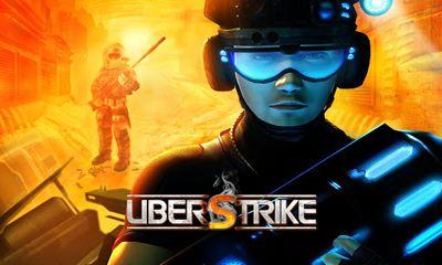 download game uberstrike offline - download game uberstrike offline