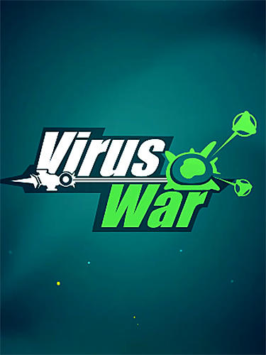android virus download