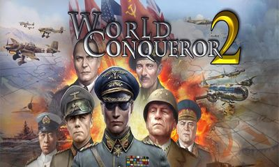 strategy games download free full version