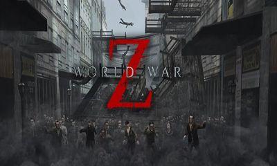 Descargar World War Z Para Android Gratis El Juego Guerra Mundial Z