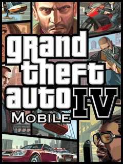Gta iv java game for mobile. Gta iv free download.