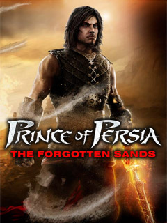 Prince of persia the forgotten sands free download ocean of games.