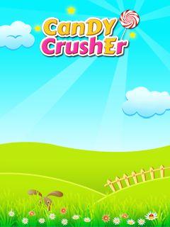 Diamond Crusher FREE 3.3.9 para Android - Download em ...