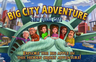 Big city adventure: sf free download of android version | m.