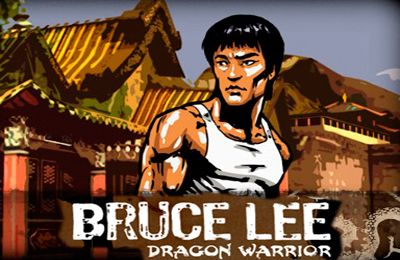 Bruce Lee Dragon Warrior Iphone Game Free Download Ipa For Ipad