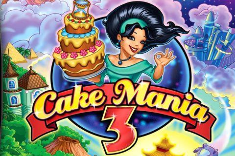 Ice cream mania game free download.