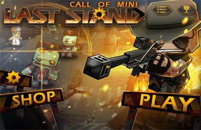 Ipod games download free.