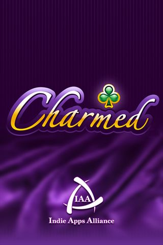 Charmed iPhone game - free  Download ipa for iPad,iPhone,iPod