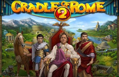 Download cradle of rome full version for pc games | free download.