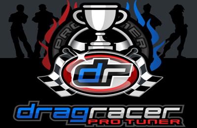 Drag Racer Pro Tuner iPhone game - free  Download ipa for