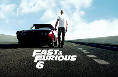 The fast and the furious full game free pc, download, play. The.