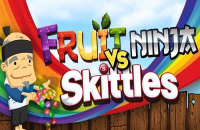 Fruit ninja iphone game free. Download ipa for ipad,iphone,ipod.