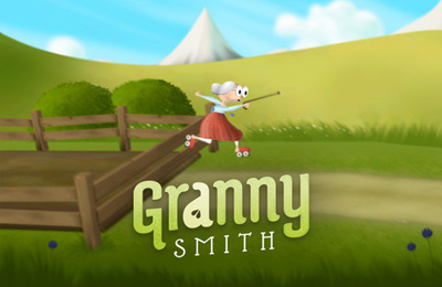 granny smith vollversion