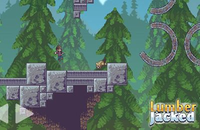 jacked game free download full version for pc