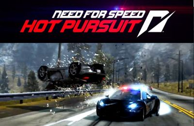 Need for speed: shift full game free pc, download, play. Need for.
