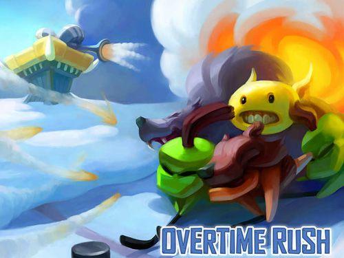 overtime rush iphone game free download ipa for ipadiphoneipod