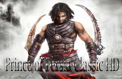 How to download and install prince of persia the two thrones on pc.