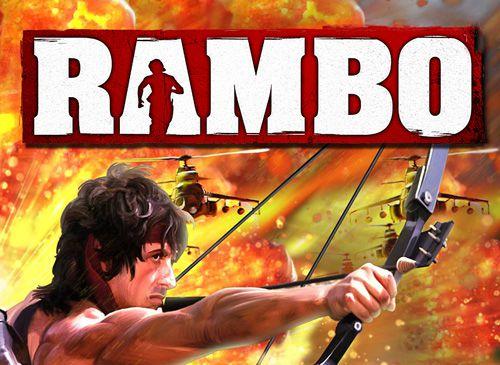Rambo english movie free download.