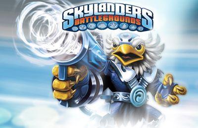 free skylander games download