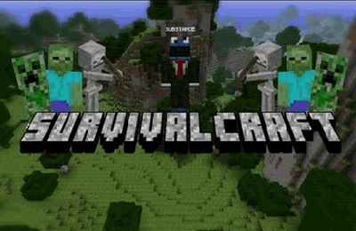 How to download survival craft 2 on windows phone free no pc.