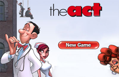 act games free