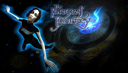 Buy dreamfall: the longest journey pc game | download.
