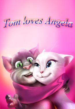 tom ama angela para tablet gratis