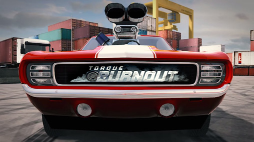 Torque Burnout Iphone Game Free Download Ipa For Ipad Iphone Ipod