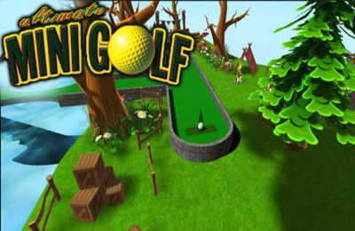 Golf it! Free download « igggames.