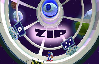 Zip iPhone game - free  Download ipa for iPad,iPhone,iPod